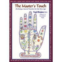 The Master's Touch - by Yogi Bhajan