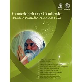 Consciencia de Contraste - Yogi Bhajan