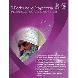 El Poder de la Proyección - Yogi Bhajan