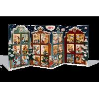 Yogi Tea Calendario di Natale 2021