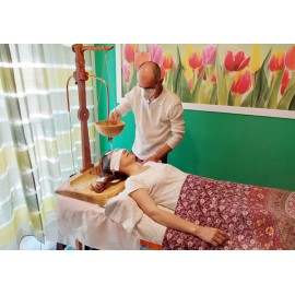 Dr. Bronner's Organico Bar Castiglia Sapone - Tea Tree