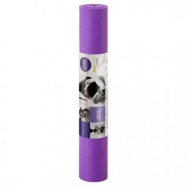 Tappeto Yoga Standard OM Ako - Viola