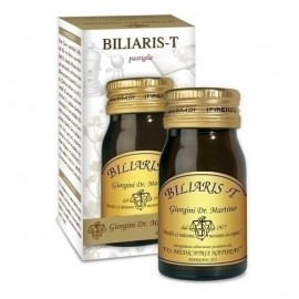 Biliaris - 180 Pastiglie