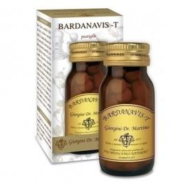 Bardanavis - 80 Pastiglie