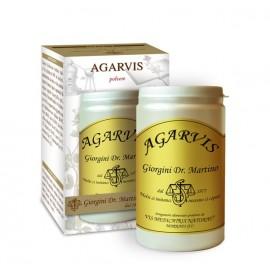 Agarvis - 150 grm Polvere