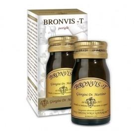 Bronvis - 180 Pastiglie