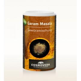 Garam Masala Organic - 25g