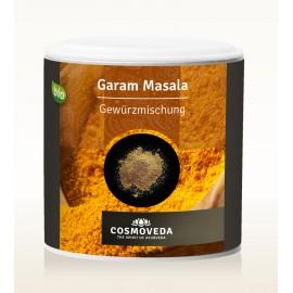 Garam Masala Organic - 80g