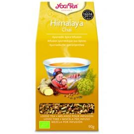 Yogi Tea - Himalaya Chai