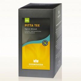 Pitta Bio