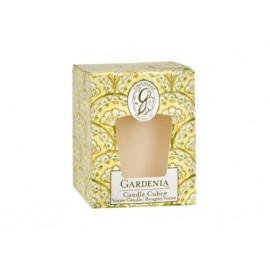 Candela Votive Gardenia