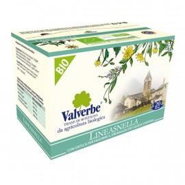 Tè Valverbe
