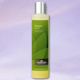 Shampoo allo Gelsomino