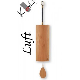 Koshi Wind Chime - Element Aria / Air