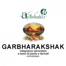 Garbharakshak - Ayushakti