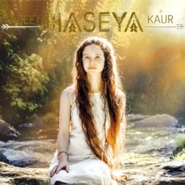 Haseya - Ajeet Kaur CD