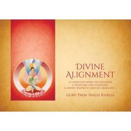 Divine Alignment