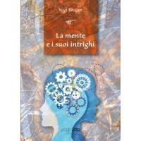 La mente e i suoi intrighi - Yogi Bhajan