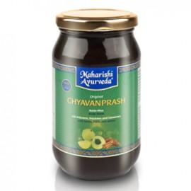 Chyavanprash Maharishi originale - 450g