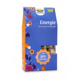 Delizie di Frutta - Energy Balls