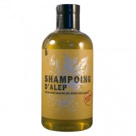 Shampoo Neutro - Aleppo