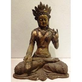 Statua 5