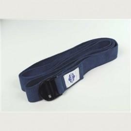 Cintura Yoga Cotone Bio