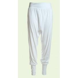Pantaloni Darsana Punjabi