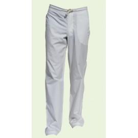 Pantaloni Unisex Rishi