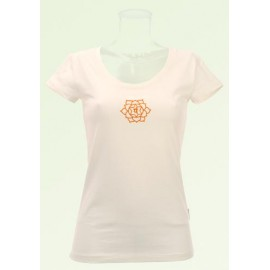 Anahata Ladies T-Shirt