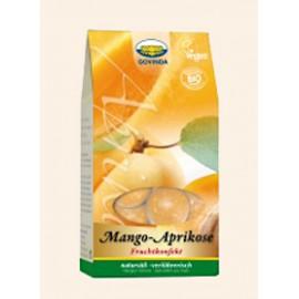 Bonbons Mango - Albicocca