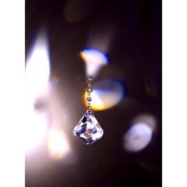 Pendolo di Perla