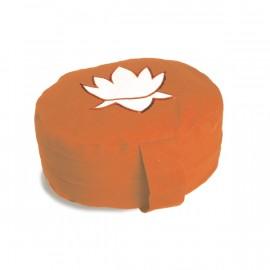 Prodotti per lo Yoga e la Meditazione