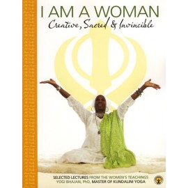 I am a Woman Reader - Textbook