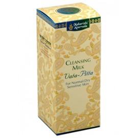 Latte Detergente- Vata Pitta