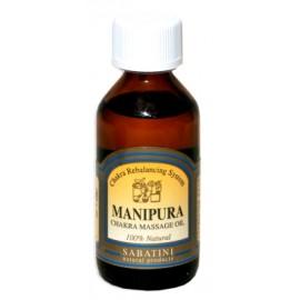 Manipura B.M.O.