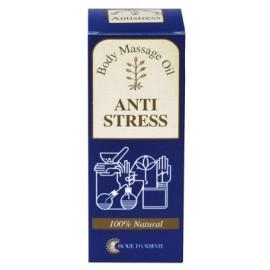 Antistress Olio