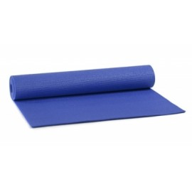 Antiscivolo Yogimat base. Royal Blu