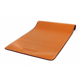 Antiscivolo Yogimat soft Mango-Orange