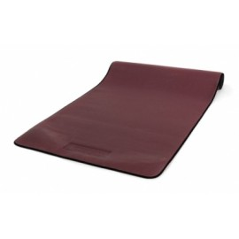 Antiscivolo Yogimat soft bordeaux