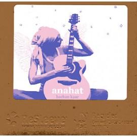 Anahat - Bachan Kaur CD