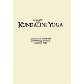 Keeping Up with Kundalini Yoga