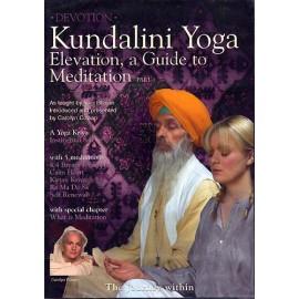 Elevation-Guide to Meditation, Part 1