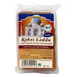 Laddhu al Cocco