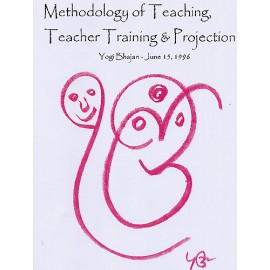 Methodology of Teaching