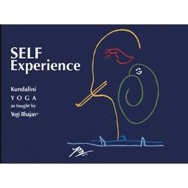 Self Experience
