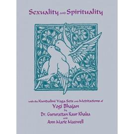 Sexuality and Spirituality - Guru Rattan Kaur