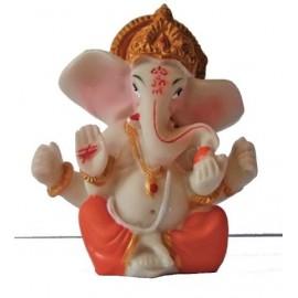 Statua di Ganesha Piccola