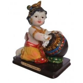Murli Krishna Bambino