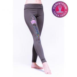 Yoga Legging Loto M